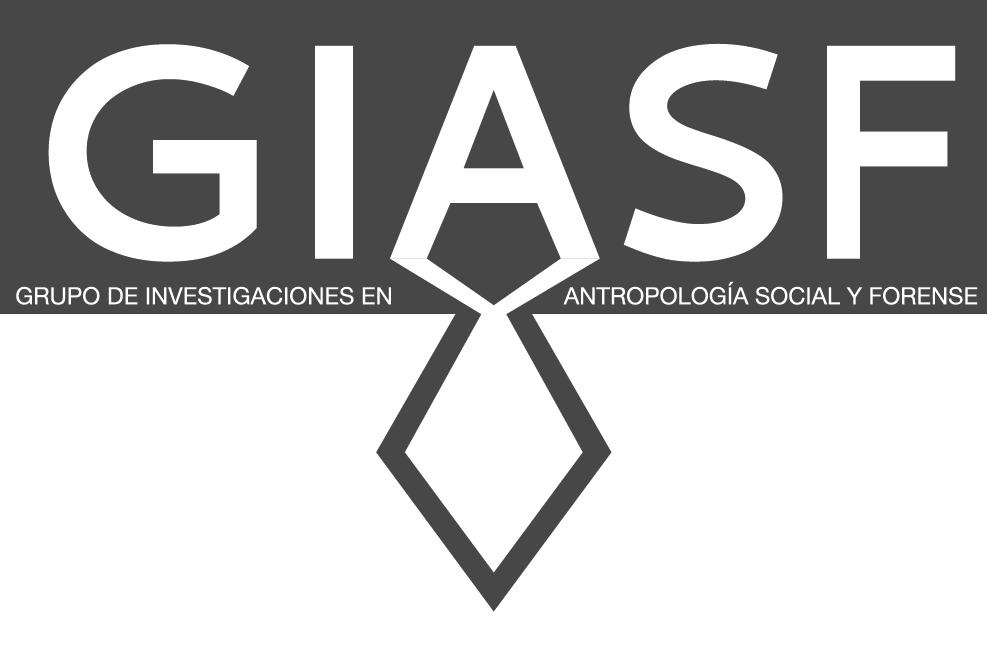 Logo GIASF GRIS_Desplegado Dentro