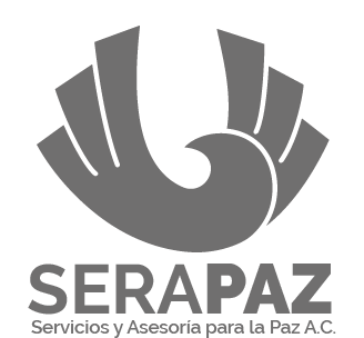 Serapaz-08